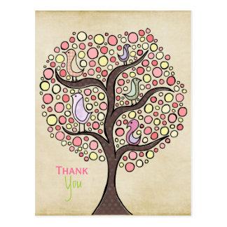 |大事な行事|感謝していして下さい||感謝|ノート|カード