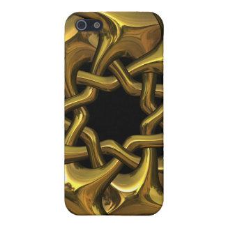 大切な1つのiPhoneの場合 iPhone 5 Cover