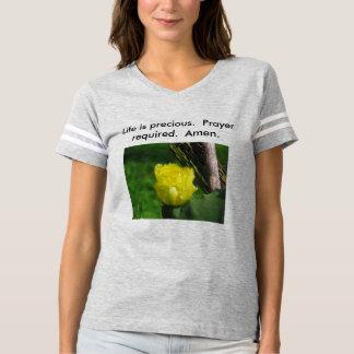 大切なTシャツ Tシャツ