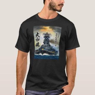 大和のTシャツ Tシャツ