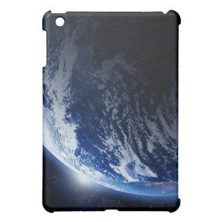 大地のiPadの場合 iPad Mini カバー