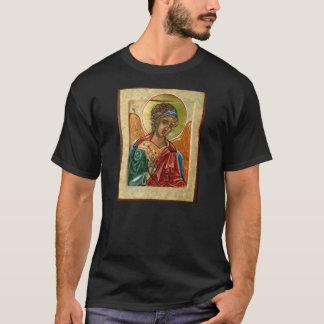 大天使ミハエル Tシャツ