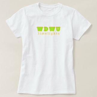 大学Zachのティー Tシャツ