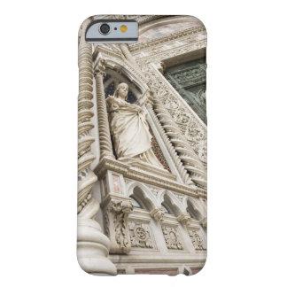 大教会堂サンタマリアDel Fioreフィレンツェイタリア2 Barely There iPhone 6 ケース