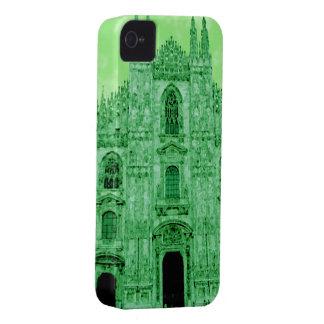 大教会堂 iPhone 4 ケース