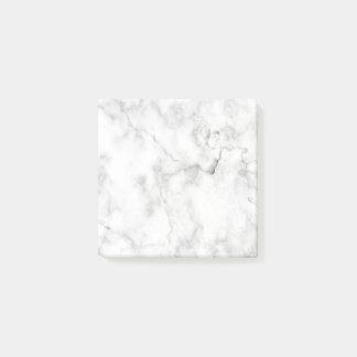大理石のポスト・イット|のシンプル + ミニマリスト ポストイット