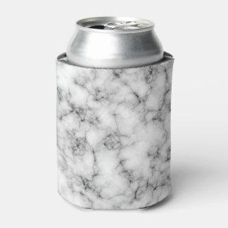 大理石の石造りのクーラーボックス 缶クーラー
