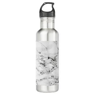 大理石の質 ウォーターボトル