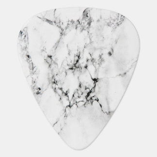 大理石の質 ギターピック