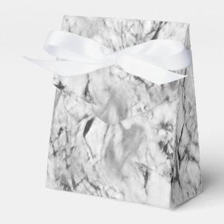 大理石の質 フェイバーボックス