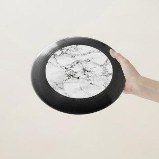 大理石の質 Wham-Oフリスビー
