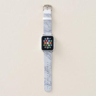 大理石パターンAppleの時計バンド Apple Watchバンド