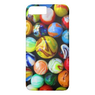 大理石 iPhone 8 PLUS/7 PLUSケース