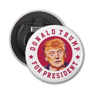 大統領のためのドナルド・トランプ 栓抜き