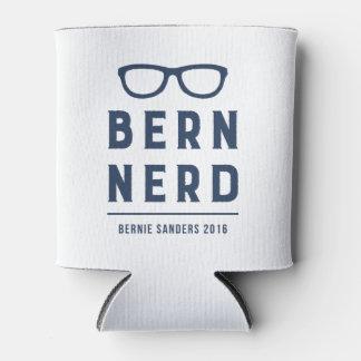 大統領のためのベルニーのおもしろいな研摩機 缶クーラー