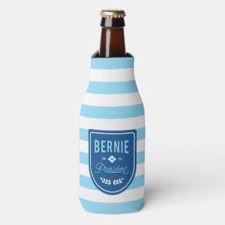 大統領のためのベルニー ボトルクーラー