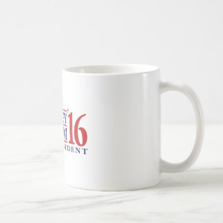 大統領のためのLindseyグラハム コーヒーマグカップ