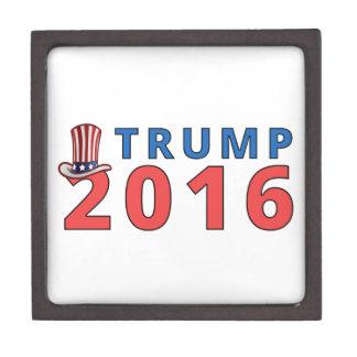 大統領のな愛国心が強い切札16 ギフトボックス