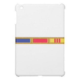大統領のまたはMeritorまたはベトナムPresの部隊勲章 iPad Miniカバー