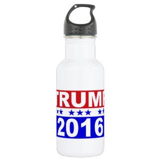 大統領2016年のためのドナルド・トランプ ウォーターボトル