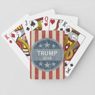 大統領2016年のためのドナルド・トランプ トランプ