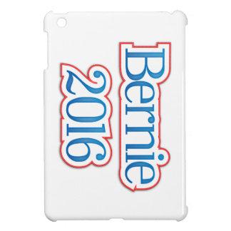 大統領2016年のためのベルニーの研摩機 iPad MINIカバー
