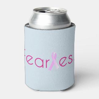 大胆不敵な乳癌の認識度のクーラーボックス 缶クーラー