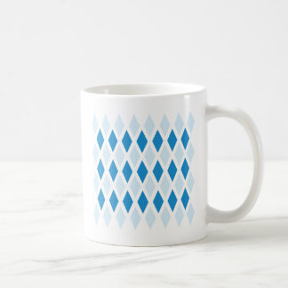 大蛇 コーヒーマグカップ