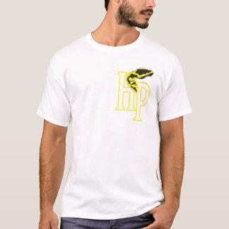 大蛇 Tシャツ