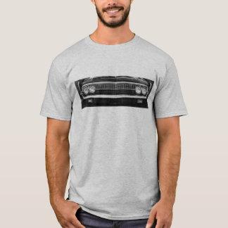 大陸63リンカーン Tシャツ