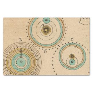 天の地図書6 薄葉紙