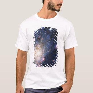 天の目的2 Tシャツ