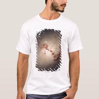 天の目的3 Tシャツ