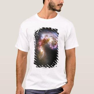 天の目的5 Tシャツ