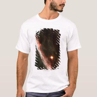 天の目的 Tシャツ