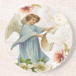 天使のコースター コースター