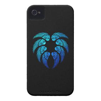 天使のハート Case-Mate iPhone 4 ケース
