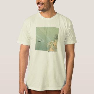 天使の原型 Tシャツ