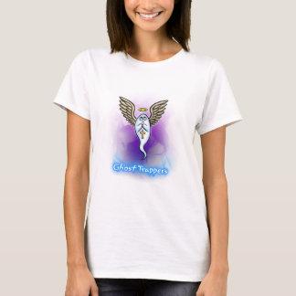 天使の幽霊 Tシャツ