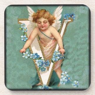天使の手紙V コースター