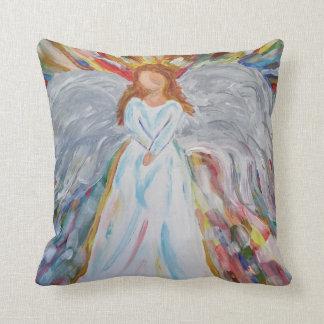 天使の枕 クッション