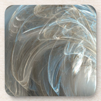 天使の羽 コースター