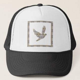 天使の鳥の水晶宝石NVN459はおもしろいの動物園のbirtをからかいます キャップ