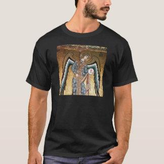 天使ミハエル Tシャツ