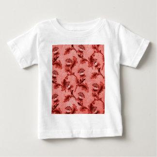 天使愛 ベビーTシャツ