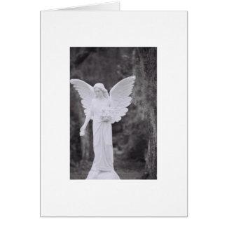 天使 カード
