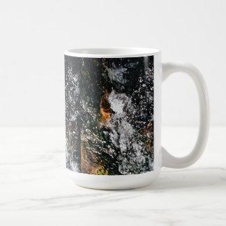 天使 コーヒーマグカップ