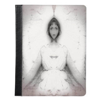 天使 iPadケース
