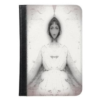 天使 iPad MINIケース