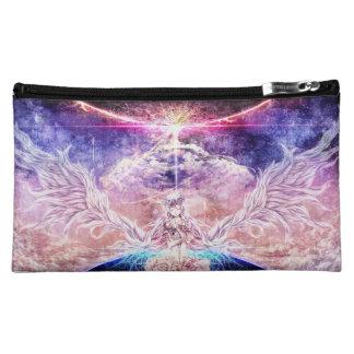 天使IA コスメティックバッグ